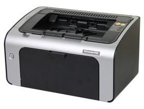 惠普一体机卡纸_HP P1108激光打印机卡纸苏州维修,惠普LaserJet Pro P1108(CE655A)不进纸 ...